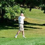 Golf Outing 2016_10