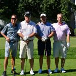 Golf Outing 2016_110