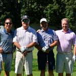 Golf Outing 2016_111