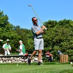 Golf Outing 2016_113