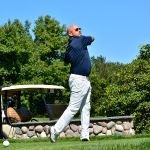 Golf Outing 2016_119
