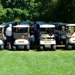 Golf Outing 2016_11