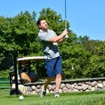 Golf Outing 2016_120