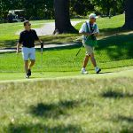 Golf Outing 2016_124