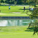Golf Outing 2016_126