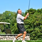 Golf Outing 2016_130