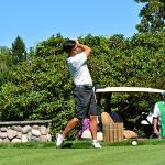Golf Outing 2016_135