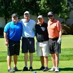 Golf Outing 2016_142