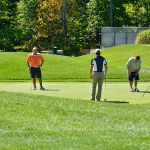 Golf Outing 2016_143