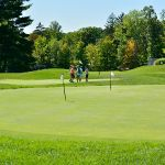 Golf Outing 2016_144