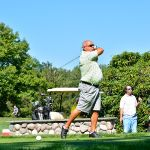 Golf Outing 2016_148