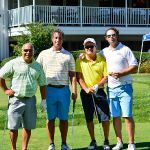Golf Outing 2016_149
