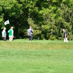 Golf Outing 2016_150