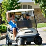 Golf Outing 2016_154