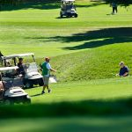 Golf Outing 2016_157