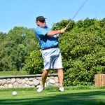 Golf Outing 2016_159