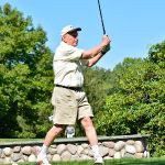 Golf Outing 2016_161