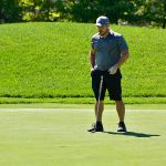 Golf Outing 2016_164