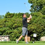 Golf Outing 2016_173