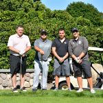 Golf Outing 2016_178