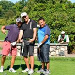 Golf Outing 2016_180