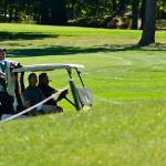 Golf Outing 2016_194