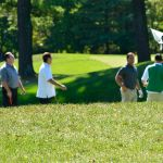 Golf Outing 2016_197