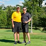 Golf Outing 2016_203
