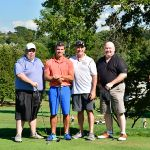 Golf Outing 2016_206