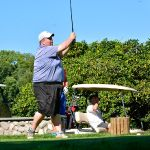 Golf Outing 2016_209
