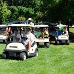 Golf Outing 2016_20