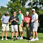 Golf Outing 2016_217