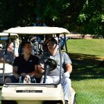 Golf Outing 2016_23
