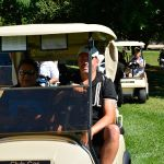 Golf Outing 2016_25
