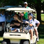 Golf Outing 2016_26