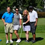 Golf Outing 2016_29