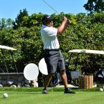 Golf Outing 2016_30