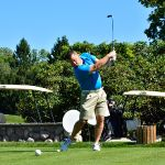 Golf Outing 2016_31