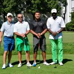 Golf Outing 2016_37