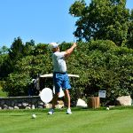 Golf Outing 2016_38