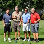 Golf Outing 2016_44
