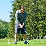 Golf Outing 2016_54