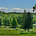 Golf Outing 2016_58