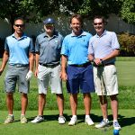 Golf Outing 2016_59