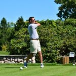 Golf Outing 2016_61