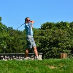 Golf Outing 2016_62
