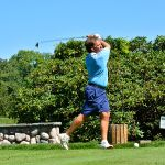 Golf Outing 2016_63