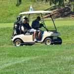 Golf Outing 2016_65