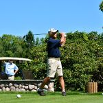 Golf Outing 2016_69