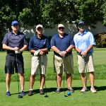 Golf Outing 2016_70